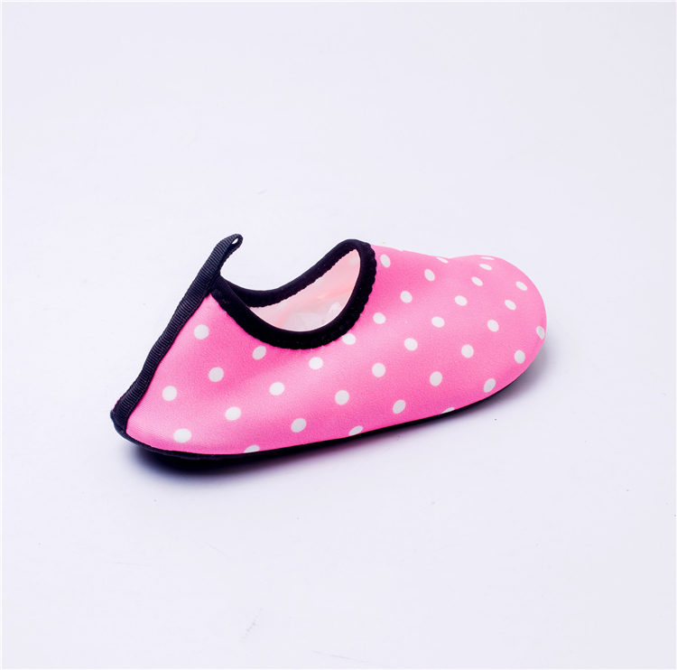 2016 spring elegant kids LOW shoes for lady