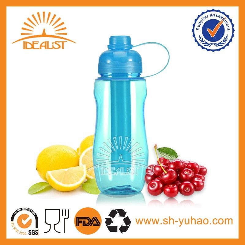HOT bestselling happy cold sport bottle from china