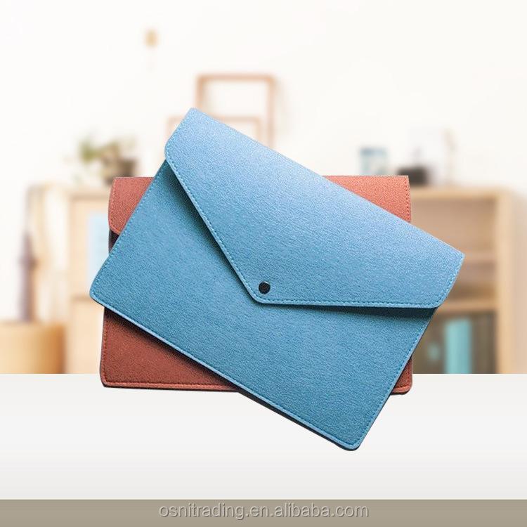 Folder Bag Portfolio Wholesale, Folders Suppliers - Alibaba