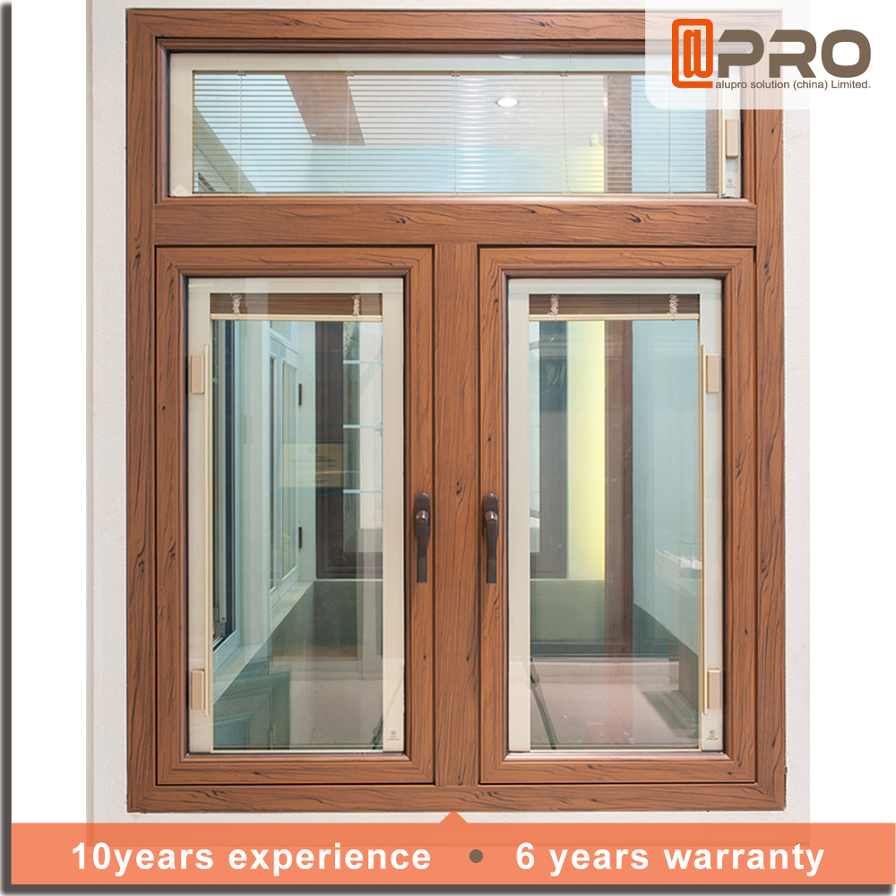 2015 New Design Aluminium Windows Blinds Inside Gl - Buy ...  New Windows on 2015 new kitchens, 2015 new accessories, 2015 new dell desktops, 2015 new books, 2015 new browsers, 2015 new google chrome, 2015 new ipad, 2015 new foundation, 2015 new games, 2015 new wallpaper, 2015 new siding, 2015 new tools, 2015 new android smartphone, 2015 new toilets, 2015 new iphone, 2015 new mobile, 2015 new home, 2015 new software, 2015 new blackberry, 2015 new flowers,
