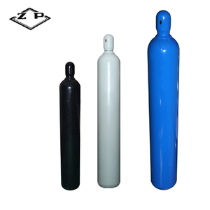 Hight quality products industry grade argon gas prices supplier on alibaba