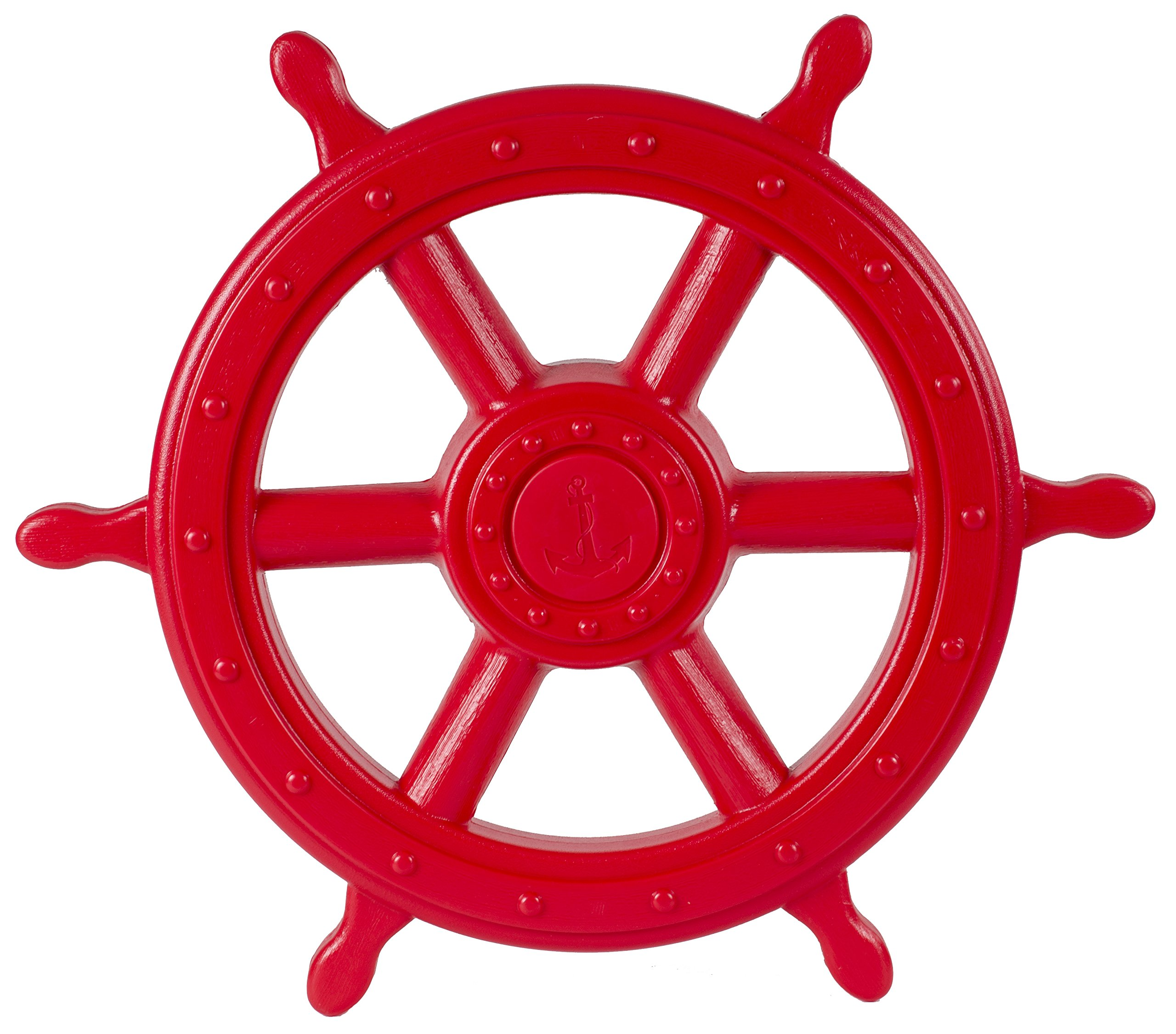 Cheap Ship Wheel Called Find Ship Wheel Called Deals On Line At