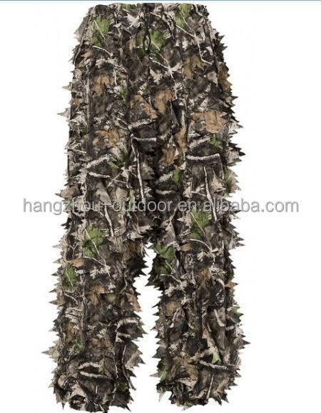100 polyester 3d camo hommes tenue de camouflage pour la chasse buy tenue de camouflage. Black Bedroom Furniture Sets. Home Design Ideas