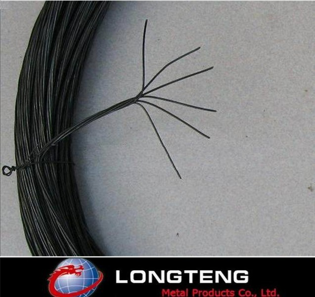 Buy Cheap China black wire rope Products, Find China black wire ...