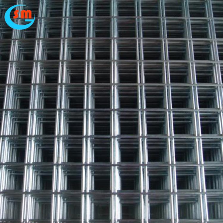 Finden Sie Hohe Qualität 2x4 Baustahlmatten Panel Hersteller und 2x4 ...