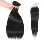 wholesale 100% unprocessed mink hair weave bundles extension brazilian human hair vendor raw virgin cuticle aligned hair
