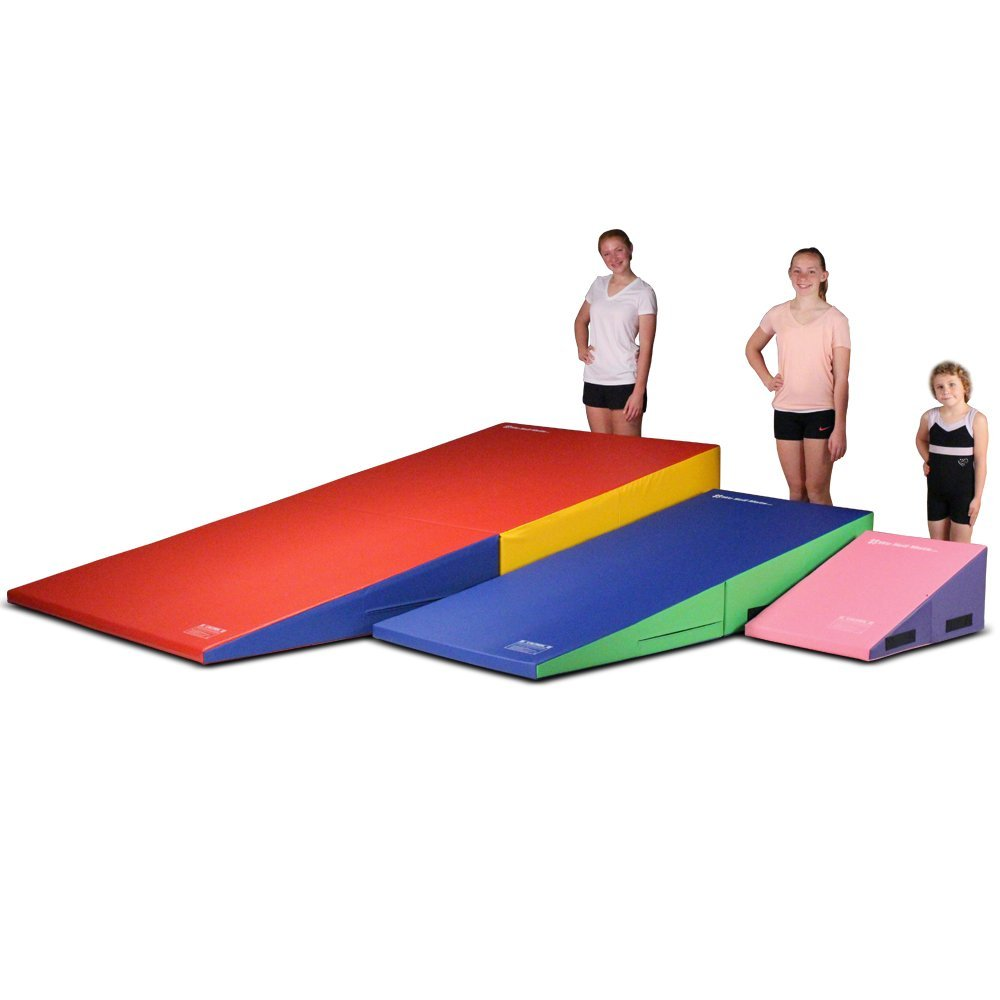 home blog mats delhi manufacturers in mat orig gymnastic for