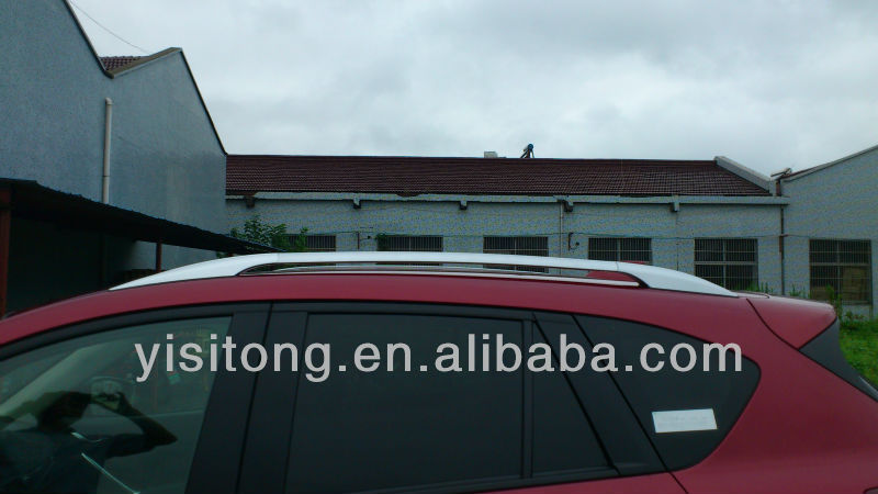 Aluminum Roof Rack For Mazda Cx 5 Roof Rack   Buy Roof Rack,Aluminum Roof  Rack,Cx 5 Aluminum Roof Rack Product On Alibaba.com