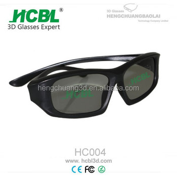 40a38c081b Electrically Polarized Glass 3d Glasse - Buy Electrically Polarized ...