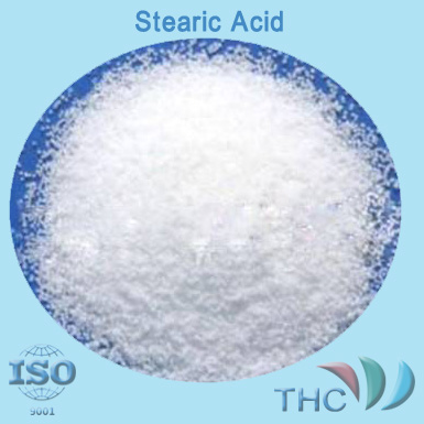 price of stearic acid in basic organic chemicals manufacturer best price