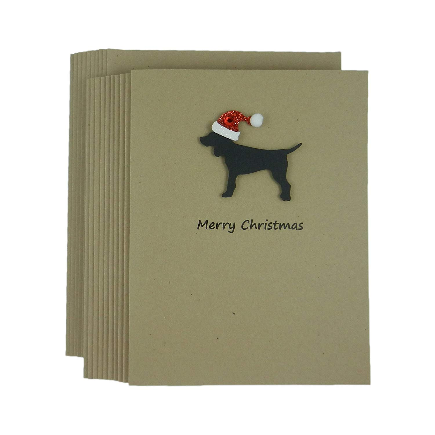 Cheap Christmas Cards Black, find Christmas Cards Black deals on ...