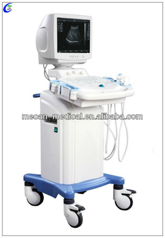 Ultrasound Machine For Picc Lines - Buy Ultrasound Machine ...