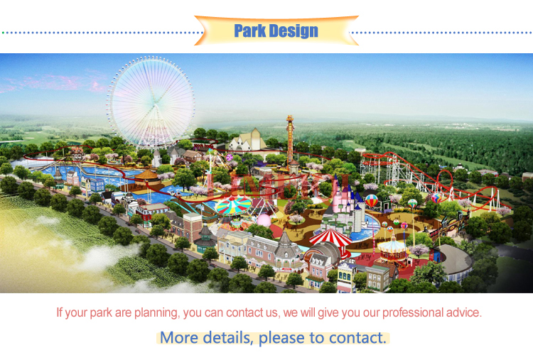 Factory Directly Sale Amusement Park Rides Flying UFO,Flying Disco