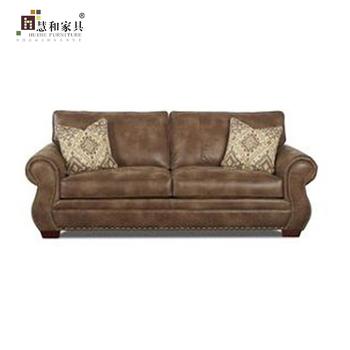 Bon Custom 2017 Fabric Sofa Set Indonesia Living Room Furniture,Fabric Sofa  Settee