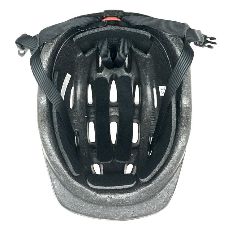 Great Deal Performance Bike Helmets for Kids 11
