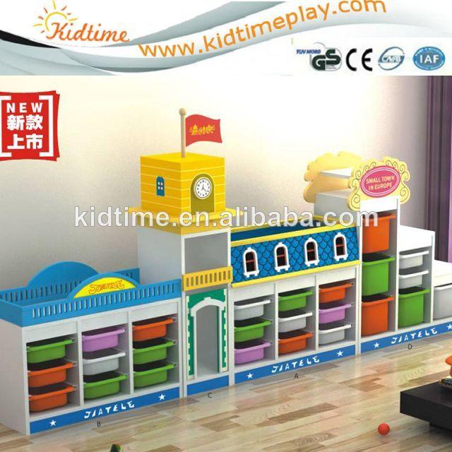 Muebles Infantiles Para Nios Muebles Para Dormitorios De Nios Y