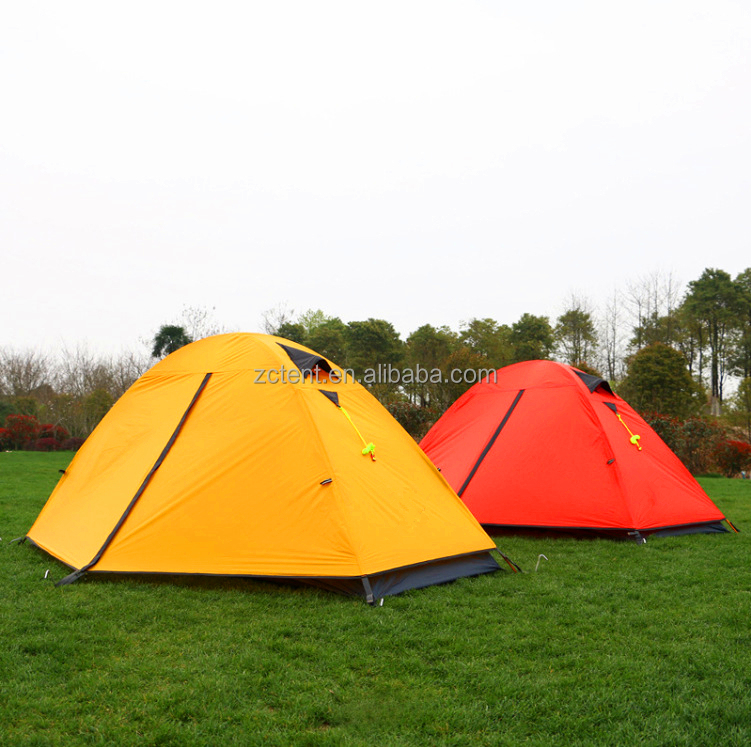 sc 1 st  Alibaba & Tent Fly Sheet Wholesale Tent Fly Suppliers - Alibaba
