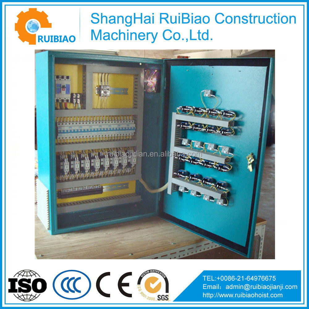 Electric Power Board : Electrical power distribution box board buy