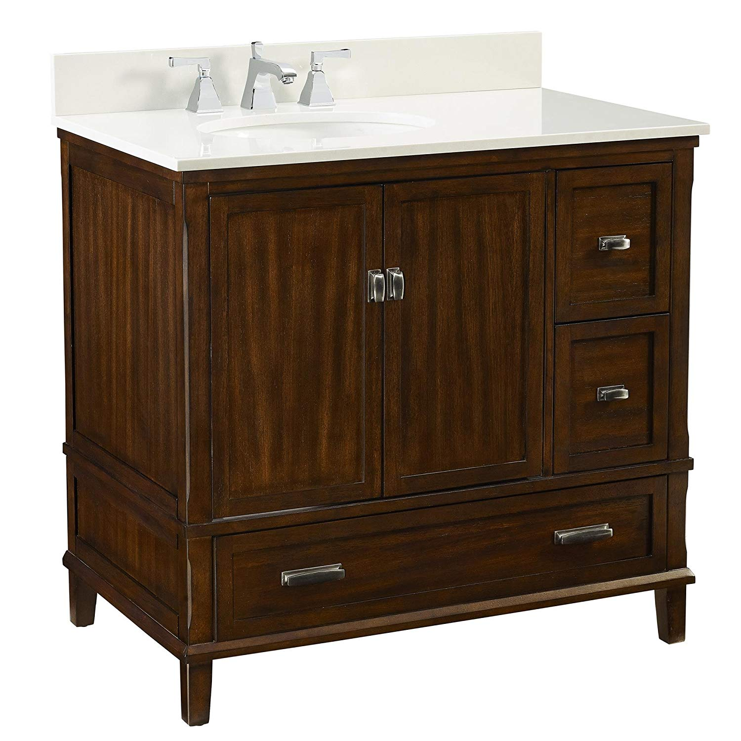 Cheap 36 X 19 Bathroom Vanity, find 36 X 19 Bathroom ...