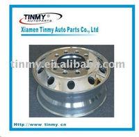 9.00x22.5 Trailer Alloy Aluminum Wheel Rim