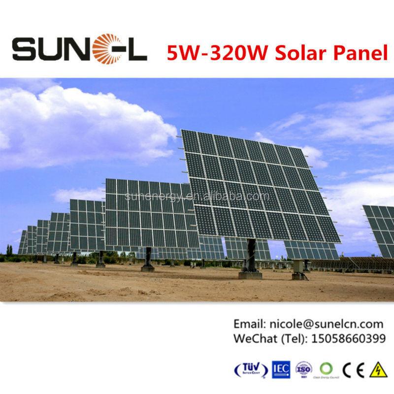 250 wp solar modules in bulk order for project buy solar. Black Bedroom Furniture Sets. Home Design Ideas