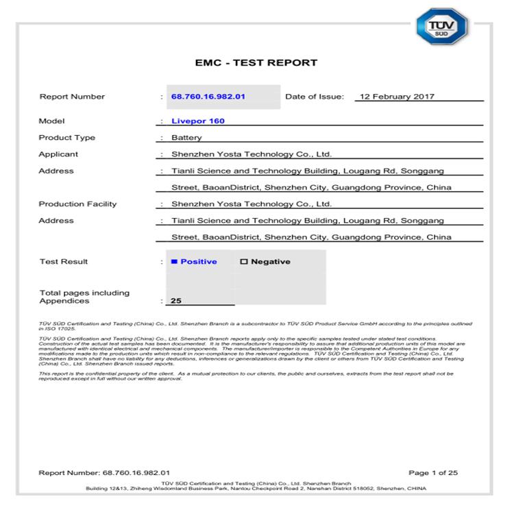 Vape Electronic Cigarette Yosta Livepor Mod Free Vape Mods - Free company invoice template vapor store online
