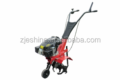 small tractor equipment agricultural machinery diesel cultivator from china