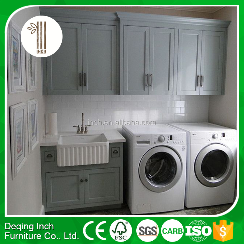 Laundry Cabinets Lowes Supplieranufacturers At Alibaba