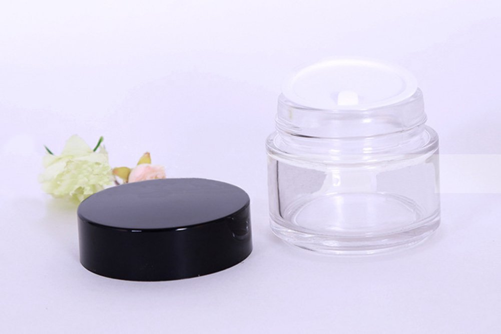 8a277368bceb Cheap 5ml Glass Eye Cream Jars, find 5ml Glass Eye Cream Jars deals ...