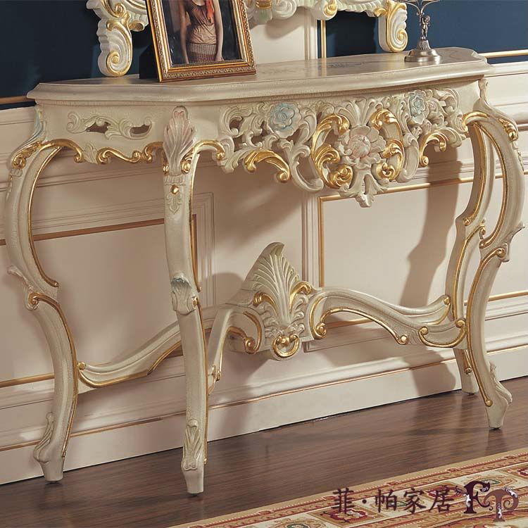Villa cl sica de muebles para el hogar muebles antiguos for Muebles de dormitorio antiguos