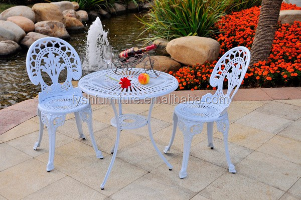 Living Accents Outdoor Furniture - Living Accents Patio Furniture Ace Hardware. Traditional Outdoor