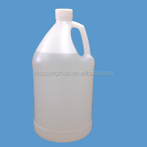 Polydimethylsiloxane Dimethyl Silicone Oil 5 Cst Raw Material Use ...