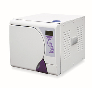 Bench top laboratory dental autoclave machine price