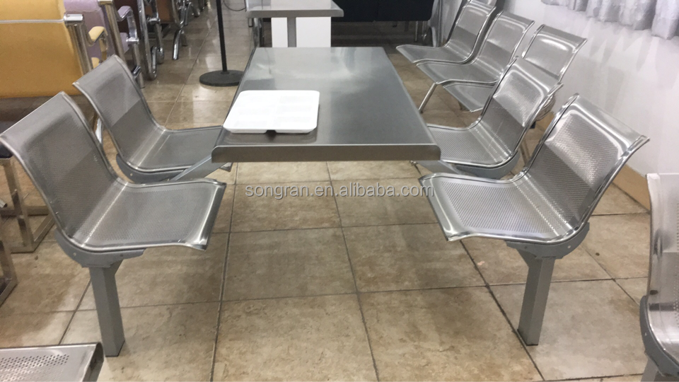 juegos de mesa de comedor mesa de comedor mesas y sillas de cocina fft