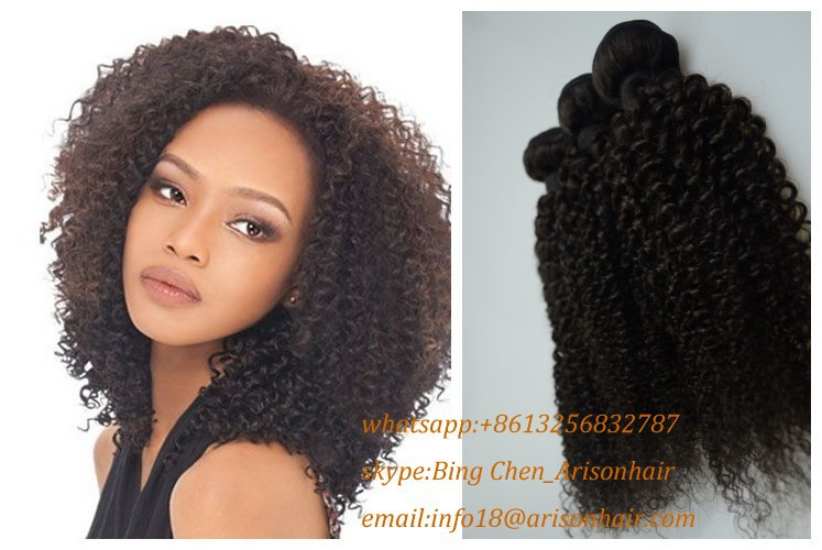 Whole Price Crochet Braids With