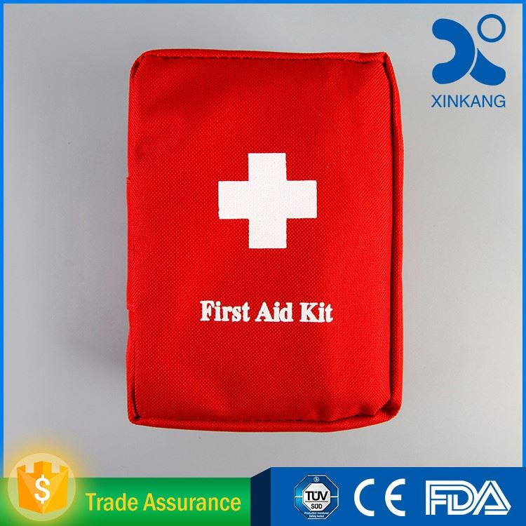 direct produce/car accident first aid kit for sale