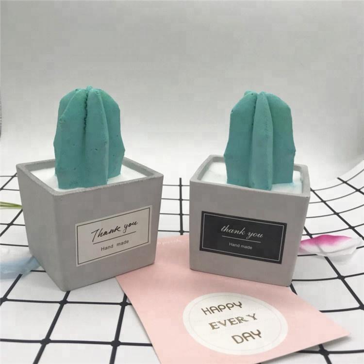 OEM ароматизированный керамический Аромат камень освежитель Воздуха Домашний Аромат масла диффузор