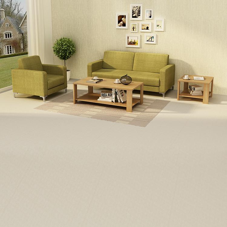 ขายส่งอาลีบาบาที่ใช้ในร้านกาแฟและเก้าอี้สำหรับขาย