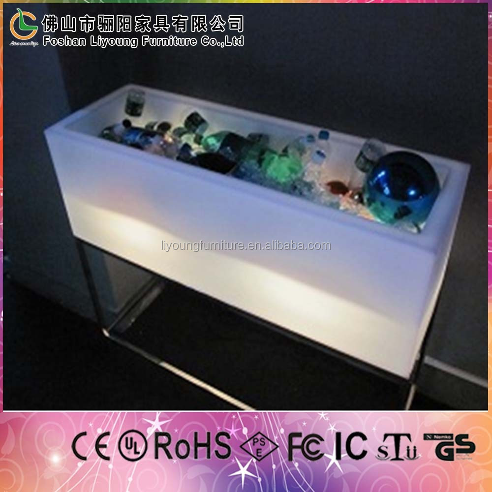 Remote Control Holder For Coffee Table Wholesale Remote Control Illuminated Led Event Light Box Led Ice