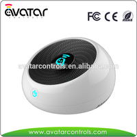 2017 New design bamboo charcoal air purifier for wholesale
