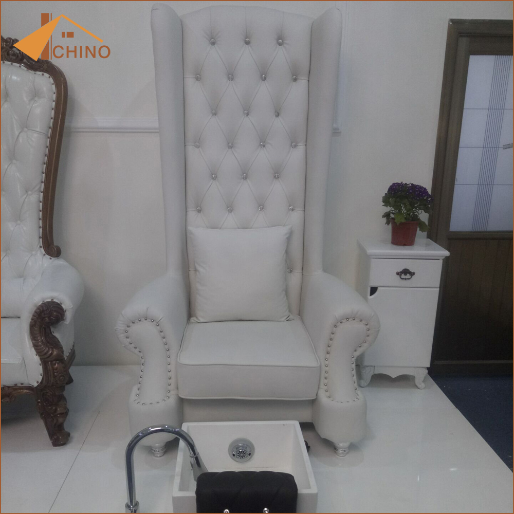 Phenomenal Hot Sale Factory Direct Price Luxury Spa Pedicure Chairs King Chair Kids Buy Luxury Spa Pedicure Chairs King Pedicure Chair Kids Spa Pedicure Chair Inzonedesignstudio Interior Chair Design Inzonedesignstudiocom