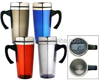 Manufacturer electric coffe mug electric coffe mug wholesale suppliers product directory - Handleless coffee mugs ...