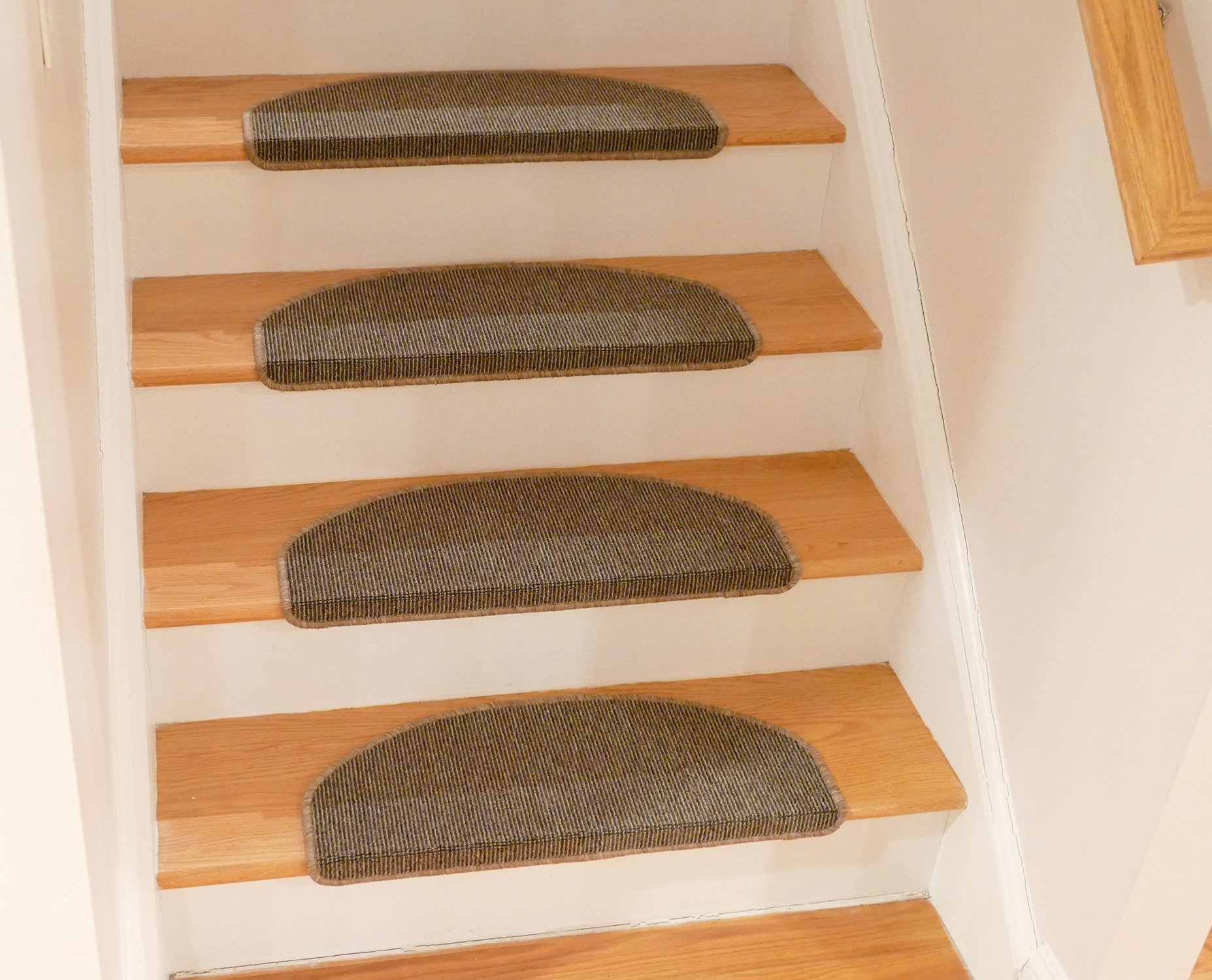 Bullnose Stair Edge Find Deals On