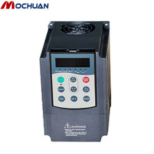 vector control AC 380V water pump variable speed motor frequency drive