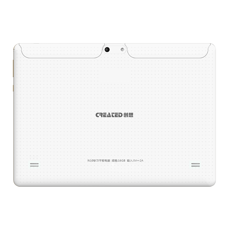 10.1inch lte 4g tablet pc android 5.1 gps fm bt td internal fdd dual sim slots stable performance