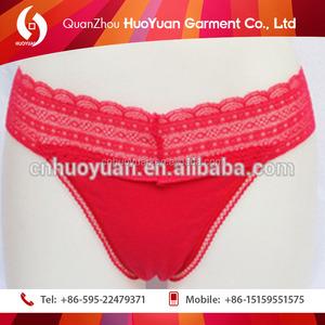 9e1257733 Red Lace Briefs Wholesale