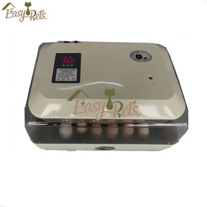 temperature control used chicken egg incubator for sale