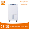 Professional Supply Home Dehumidifier 220V , Air Purifier And Dehumidifier , General Electric Dehumidifier DY26A