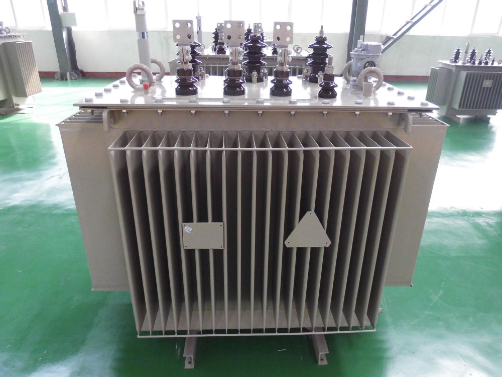 500 kva power transformer price