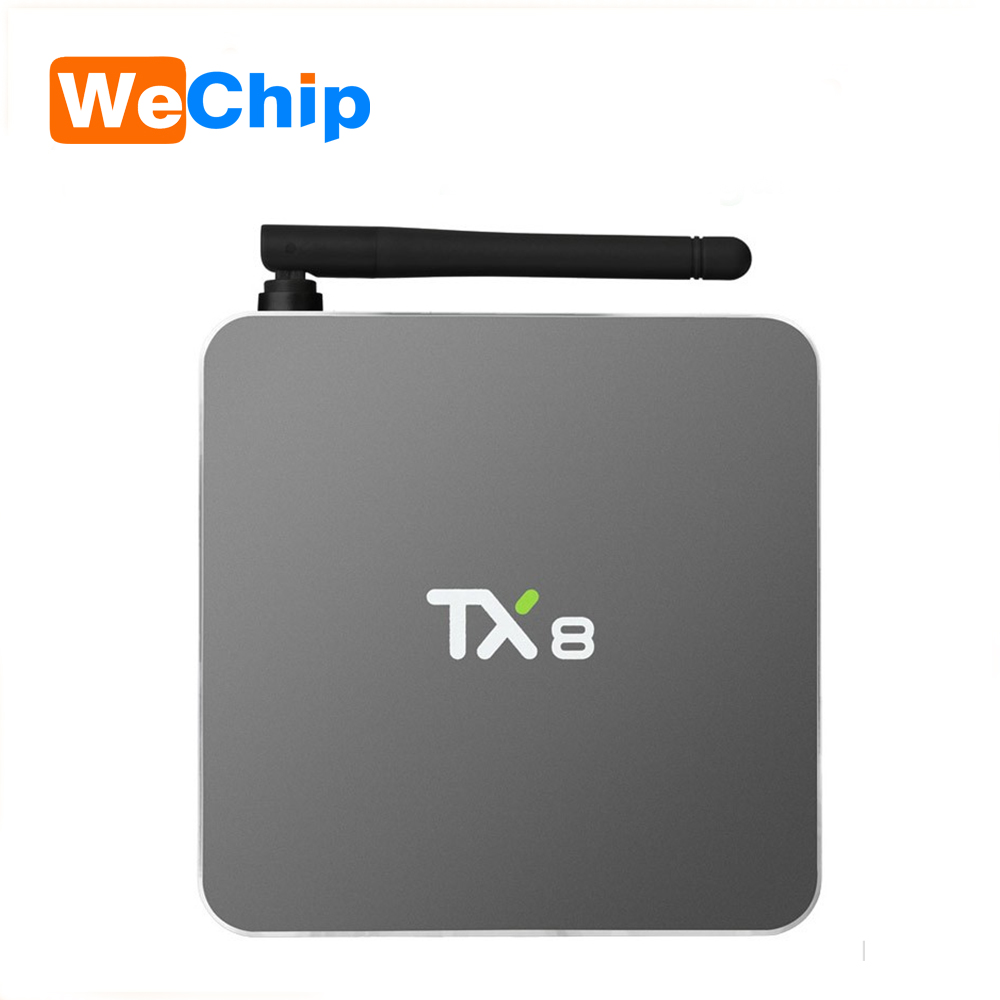 2016 new Android TV <strong>Box</strong> T95Zplus S912 android6.0 octa core 1000M LAN KODI17.0 <strong>media</strong> player BT4.0 T95Z plus <strong>set</strong> <strong>top</strong> <strong>box</strong> tx8